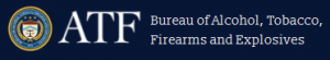 a review of the bureau of alcohol tobacco and firearms